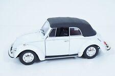 1:18--REVELL--VW Käfer  / 3 T 229