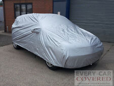 Ford Focus Mk2 & ST Hatch 2004-2010 SummerPRO Car Cover