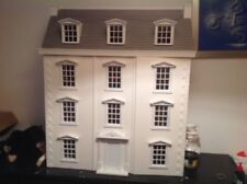 Unbranded Wooden Nursery Houses for Dolls