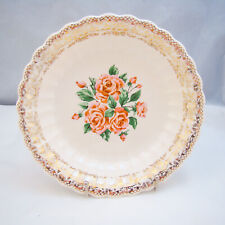 Sebring CHINA BOUQUET/BOUQUETTE 1KS-518 Soup Bowl(s)
