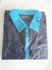 Polo Shirt Selters Damen Größe L Neu ud OVP  siehe Fotos