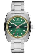 "Zodiac ZO9901 ""Sea Dragon"" Swiss Automatic Sapphire Crystal Watch $1295.00 Retai"