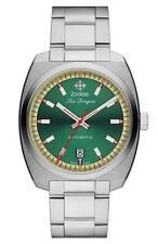 """Zodiac ZO9901 """"Sea Dragon"""" Swiss Automatic Sapphire Crystal Watch $1295.00 Retai"""