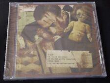 Vena Amori - Richard Allen Dalton EP (NEW SEALED CD 2005)