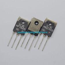 5PAIRS MP1620 MN2488 transistor 100%-new-Original-Genuine TO-3P,x10pcs