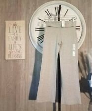 New Girl's Gap Pants  Size L (10) NWT