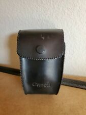 Canon Speedlite 188A Shoe Mount Flash for Canon used camera accessories