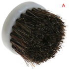 40mm Power Scrub Drill Brush Head for Cleaning Stone Mable Ceramic Wooden WQQ-ca