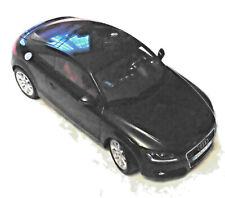 MINICHAMPS Audi TT Coupe, 1/18, mint