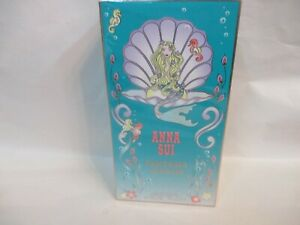 ANNA SUI FANTASIA MERMAID FEMME EDT  VAPO 75 ML  BLISTER