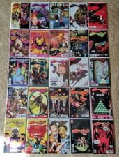 UNBEATABLE SQUIRREL GIRL #1-50 Near Mint NM Full Run * Marvel Comics HIGH GRADE