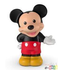 Mickey Mouse Disney Brinquedos de personagens de TV e Cinema  e90d46180cde1