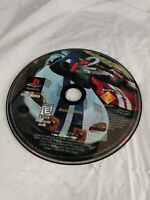 Gran Turismo 2 Arcade Mode PS1 PlayStation Disc Only Resurfaced Tested