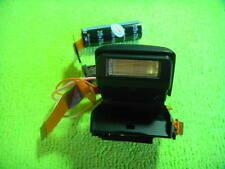 GENUINE SONY DSC-HX200V POWER FLASH CONTROL UNIT PART FOR REPAIR