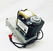 Harman P35i, P38, P43, PC45, P61, P61A, P68, Invincible Auger Feed Motor, PH-CW4