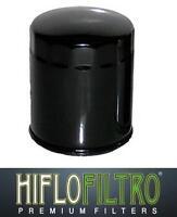 HF171B Harley Davidson FXDB 1584 Dyna Street Bob 2010 Oil Filter Hi-Flo