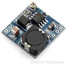 4.75-24V to 0.92-15V Boost Buck Voltage Step Up/Down Converter Regulator **UK**