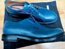 Chaussures habillées pour homme pointure 41