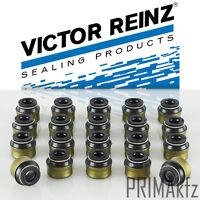 20x REINZ 70-31306-00 Ventilschaftdichtung Renault Seat Skoda Smart Volvo VW