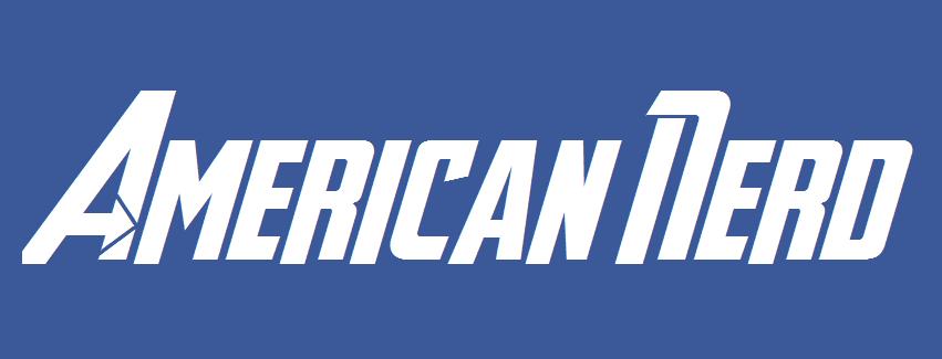 AmericanNerd