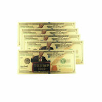 100 Dollar Bill graphic design ONLY  Virus Face Funny Picture Custom Money