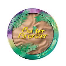 PHYSICIANS FORMULA Murumuru Butter Bronzer - Bronzer
