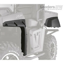 Polaris New OEM Ranger Fender Flair Mud Guard Kit XP 800 HD Crew, Diesel 2877027