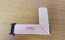 Lvds / T-Con Cavo Piatto per Sony Tv Led KD-43XE8004/KD-43XE8077/1-849-839-11
