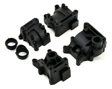 Kit Cellule Differenziale Ant/Post LOSI 8ight 3.0 - 242013 - TLR242013 - Cellula