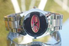 Orologio MOTO GUZZI Clock Orologio da polso Watch CALIFORNIA BREVA STELVIO Nevada Norge v7