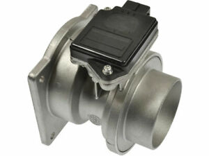 For 1990-1994 Nissan D21 Mass Air Flow Sensor SMP 49468WQ 1991 1992 1993 3.0L V6