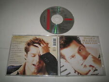 RICKY MARTIN/A MEDIO VIVIR(COLUMBIA/489160 2)CD ALBUM