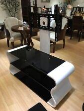 Unbranded/Generic Modern TV Stands