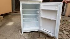 Kühlschrank Schleppscharnier : Einbau kühlschrank a meta preisvergleich