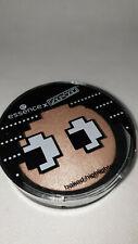 Essence x Pac Man Baked Highlighter 02 Ready 7g