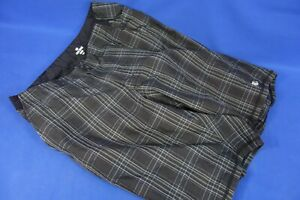 Pearl Izumi MTB Mountain Bike Baggy Shorts with Liner  - Size Large