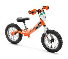KTM Off Road First Balance Training Bike Children Kids, Quick Dispatch 24 Hr Del