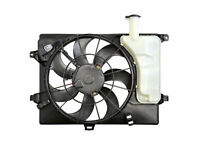 RADIATOR COOLING FAN HYUNDAI I30 1,4 1,6 1,8 2,0 2011-2016 25380A6200 252311P390
