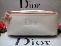 "Dior Makeup Bag✰☾Elegant Temperament Cosmetic Bag☽✰"" Lucky Star ""~ ☾FREE POST!!☽"