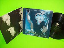 Siouxsie & The Banshees – Peepshow Original 1988 Vinyl LP Record Goth Post Punk