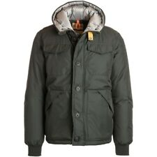 100% Authentic Parajumpers Men's Jacket(Parker-Man) MSRP$800 and above!