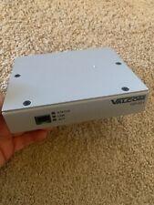 Valcom VIP-821 Enhanced Network Trunk Port