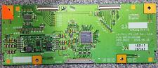 6870C-0029B 6871L-0673A T-Con Board for Philips 32PPF9976/12 LCD TV