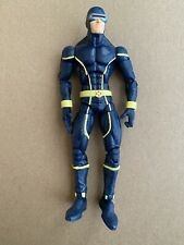 Marvel Legends Cyclops (Brood Queen BAF)