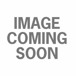 "Cannondale Super V800 20"" Mountain Bike frame & Super Fatty Shok Large"