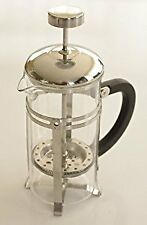 French Press Coffee Maker Cafetiere Coffee Plunger