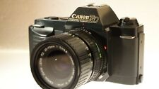 Canon T50  35-70mm