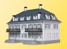Kibri 37169 voie N Maison de ville avec balcon et terrasse #