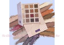 Tarte Limited Edition 16-Pan Eyeshadow Palette ~ NEW STOCK