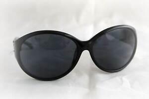S/08 SPECSAVERS Damen Sonnenbrille  4SPS 049 25052374